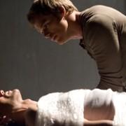 Michael C. Hall - galeria zdjęć - Zdjęcie nr. 101 z filmu: Dexter