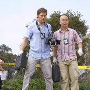 Michael C. Hall - galeria zdjęć - Zdjęcie nr. 103 z filmu: Dexter