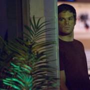 Michael C. Hall - galeria zdjęć - Zdjęcie nr. 21 z filmu: Dexter