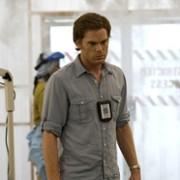 Michael C. Hall - galeria zdjęć - Zdjęcie nr. 23 z filmu: Dexter