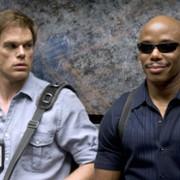 Michael C. Hall - galeria zdjęć - Zdjęcie nr. 109 z filmu: Dexter