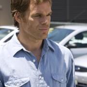 Michael C. Hall - galeria zdjęć - Zdjęcie nr. 22 z filmu: Dexter