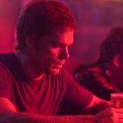 Michael C. Hall - galeria zdjęć - Zdjęcie nr. 25 z filmu: Dexter