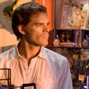 Michael C. Hall - galeria zdjęć - Zdjęcie nr. 24 z filmu: Dexter