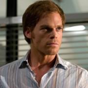 Michael C. Hall - galeria zdjęć - Zdjęcie nr. 26 z filmu: Dexter