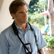 Michael C. Hall - galeria zdjęć - Zdjęcie nr. 27 z filmu: Dexter