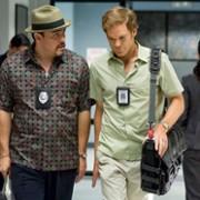 Michael C. Hall - galeria zdjęć - Zdjęcie nr. 115 z filmu: Dexter