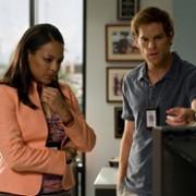 Michael C. Hall - galeria zdjęć - Zdjęcie nr. 114 z filmu: Dexter