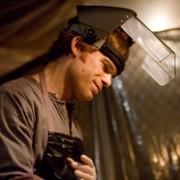 Michael C. Hall - galeria zdjęć - Zdjęcie nr. 29 z filmu: Dexter