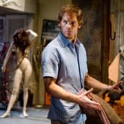 Michael C. Hall - galeria zdjęć - Zdjęcie nr. 28 z filmu: Dexter