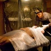 Michael C. Hall - galeria zdjęć - Zdjęcie nr. 116 z filmu: Dexter