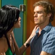 Michael C. Hall - galeria zdjęć - Zdjęcie nr. 117 z filmu: Dexter