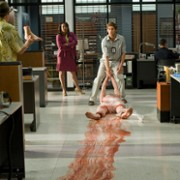 Michael C. Hall - galeria zdjęć - Zdjęcie nr. 241 z filmu: Dexter