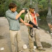 Michael C. Hall - galeria zdjęć - Zdjęcie nr. 242 z filmu: Dexter