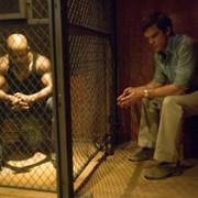 Michael C. Hall - galeria zdjęć - Zdjęcie nr. 120 z filmu: Dexter