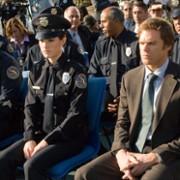 Michael C. Hall - galeria zdjęć - Zdjęcie nr. 270 z filmu: Dexter