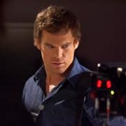 Michael C. Hall - galeria zdjęć - Zdjęcie nr. 30 z filmu: Dexter