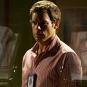 Michael C. Hall - galeria zdjęć - Zdjęcie nr. 32 z filmu: Dexter