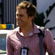 Michael C. Hall - galeria zdjęć - Zdjęcie nr. 31 z filmu: Dexter