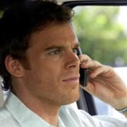 Michael C. Hall - galeria zdjęć - Zdjęcie nr. 34 z filmu: Dexter