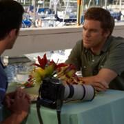 Michael C. Hall - galeria zdjęć - Zdjęcie nr. 125 z filmu: Dexter