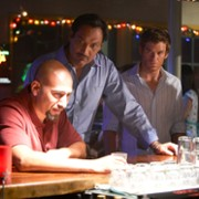 Michael C. Hall - galeria zdjęć - Zdjęcie nr. 244 z filmu: Dexter