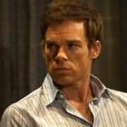 Michael C. Hall - galeria zdjęć - Zdjęcie nr. 35 z filmu: Dexter