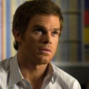 Michael C. Hall - galeria zdjęć - Zdjęcie nr. 36 z filmu: Dexter