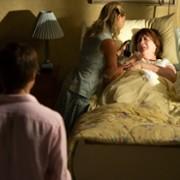 Michael C. Hall - galeria zdjęć - Zdjęcie nr. 245 z filmu: Dexter