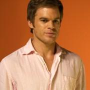 Michael C. Hall - galeria zdjęć - Zdjęcie nr. 38 z filmu: Dexter