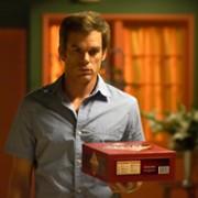 Michael C. Hall - galeria zdjęć - Zdjęcie nr. 37 z filmu: Dexter