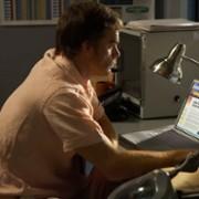 Michael C. Hall - galeria zdjęć - Zdjęcie nr. 39 z filmu: Dexter