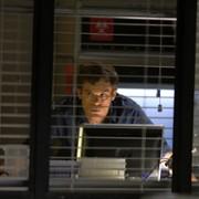 Michael C. Hall - galeria zdjęć - Zdjęcie nr. 42 z filmu: Dexter