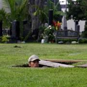 Michael C. Hall - galeria zdjęć - Zdjęcie nr. 41 z filmu: Dexter