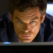 Michael C. Hall - galeria zdjęć - Zdjęcie nr. 40 z filmu: Dexter