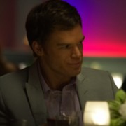 Michael C. Hall - galeria zdjęć - Zdjęcie nr. 45 z filmu: Dexter