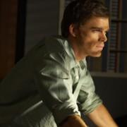 Michael C. Hall - galeria zdjęć - Zdjęcie nr. 44 z filmu: Dexter