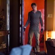 Michael C. Hall - galeria zdjęć - Zdjęcie nr. 46 z filmu: Dexter