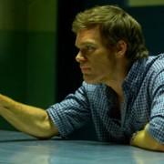 Michael C. Hall - galeria zdjęć - Zdjęcie nr. 47 z filmu: Dexter