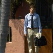 Michael C. Hall - galeria zdjęć - Zdjęcie nr. 48 z filmu: Dexter