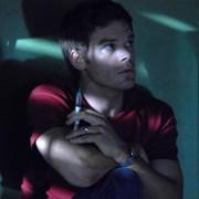 Michael C. Hall - galeria zdjęć - Zdjęcie nr. 50 z filmu: Dexter