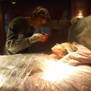 Michael C. Hall - galeria zdjęć - Zdjęcie nr. 142 z filmu: Dexter