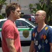 Michael C. Hall - galeria zdjęć - Zdjęcie nr. 144 z filmu: Dexter