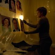 Michael C. Hall - galeria zdjęć - Zdjęcie nr. 54 z filmu: Dexter