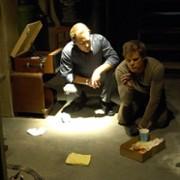 Michael C. Hall - galeria zdjęć - Zdjęcie nr. 154 z filmu: Dexter