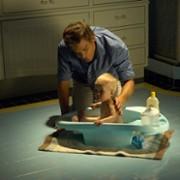 Michael C. Hall - galeria zdjęć - Zdjęcie nr. 55 z filmu: Dexter