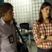 Michael C. Hall - galeria zdjęć - Zdjęcie nr. 155 z filmu: Dexter