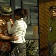 Michael C. Hall - galeria zdjęć - Zdjęcie nr. 253 z filmu: Dexter