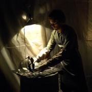 Michael C. Hall - galeria zdjęć - Zdjęcie nr. 56 z filmu: Dexter