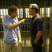 Michael C. Hall - galeria zdjęć - Zdjęcie nr. 159 z filmu: Dexter